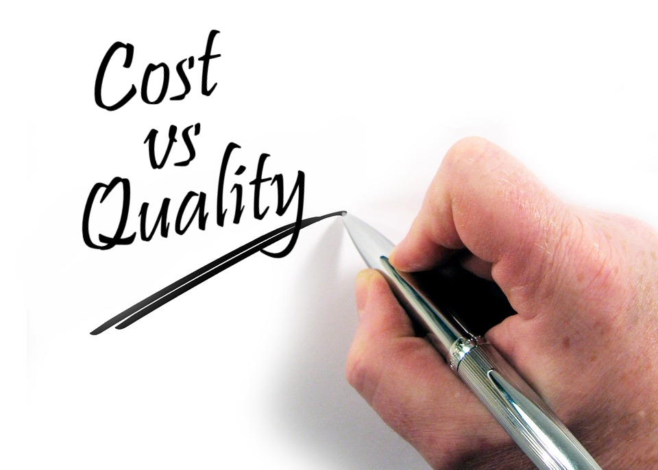 Cost vs Quality In Deep Hole Boring, Drilling & CNC Honing.png