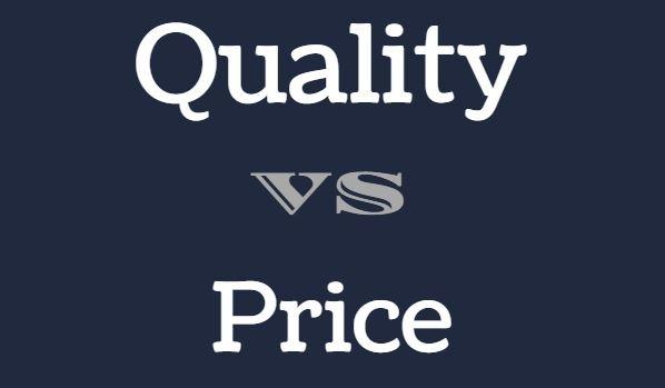 Industrial Roller Quality Vs Price.jpg