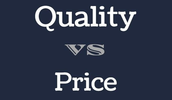 Industrial-Roller-Quality-Vs-Price