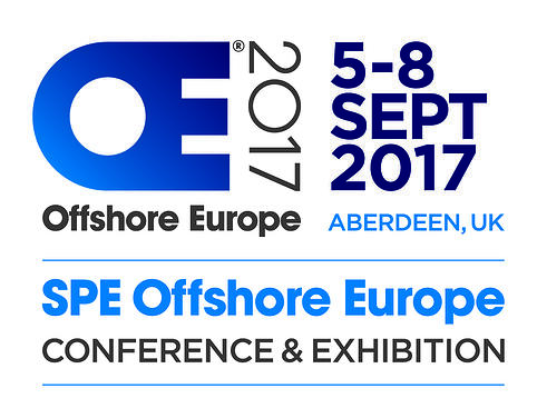 Join Us At The Offshore Europe Exhibition 2017 (Stand 2E125).jpg