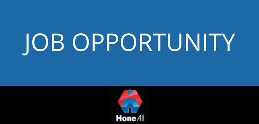 Hone All Job Opportunity.jpg