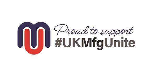 Logo Supporting-UKMfgUnity