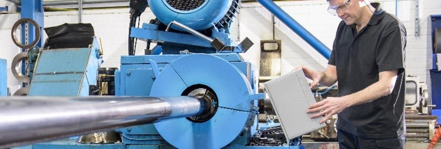 THE BEST HIGH QUALITY DEEP HOLE BORING SERVICES-1