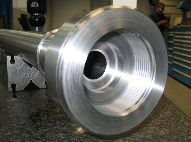 Why Has COVID19 encouraged the domestic production of critical machined components