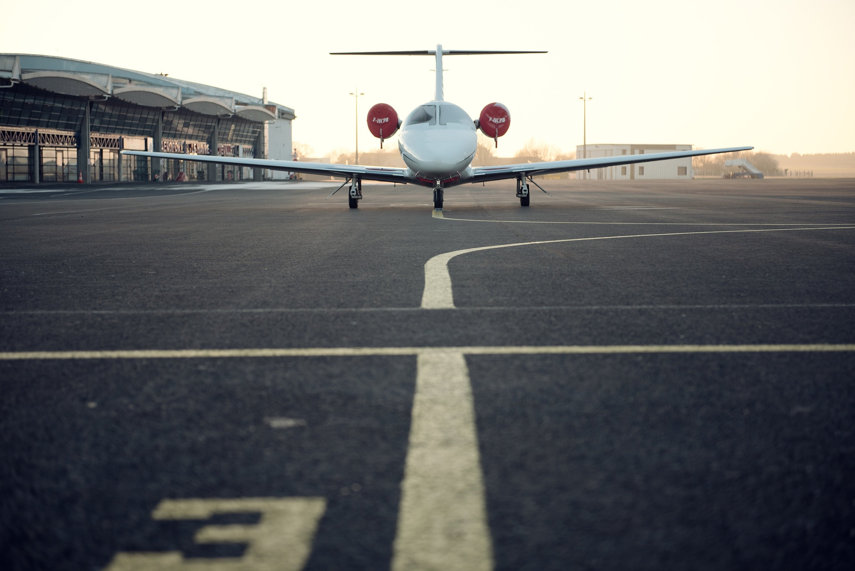 HOW TO ENSURE QUALITY FOR ALL COMPONENTS IN AN AEROSPACE PROJECT