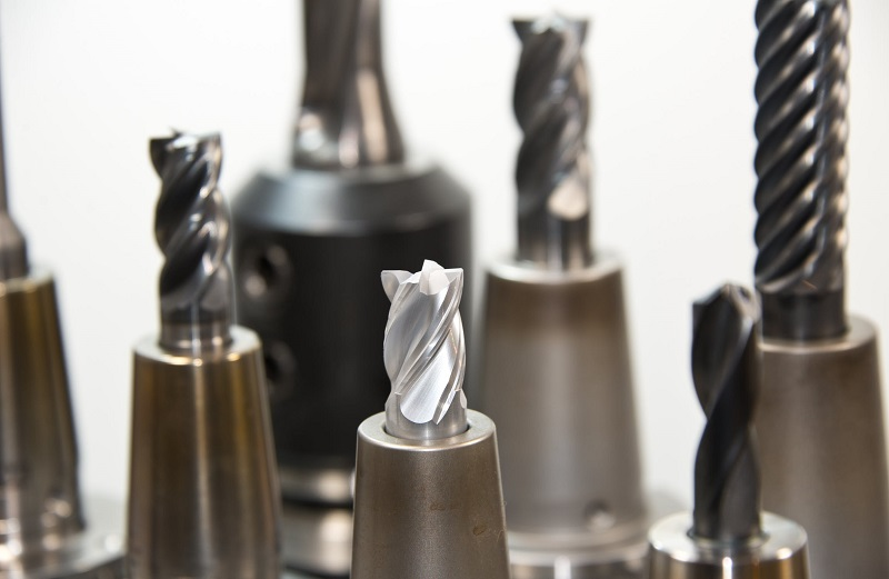HOW CAN OUTSOURCING PRECISION ENGINEERING IMPROVE MY PROFITS & PRODUCTIVITY