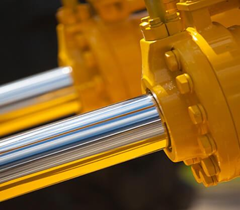 The Importance Of Quality In Production Processes