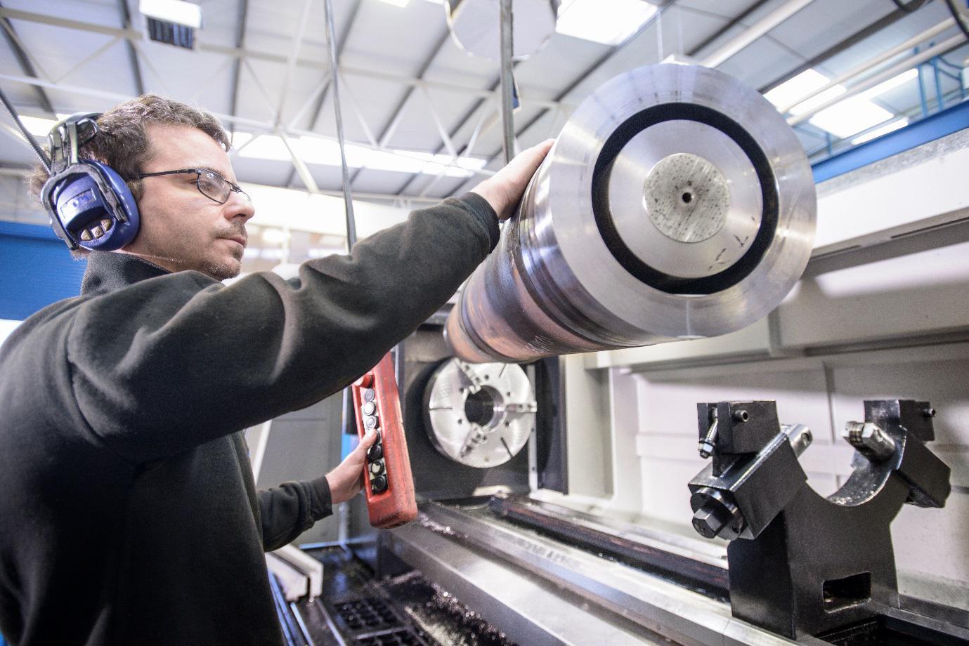 The Trepanning Tool – A Modern Manufacturing Moneysaver.jpg