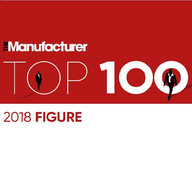 Top 100 2018 figure - square