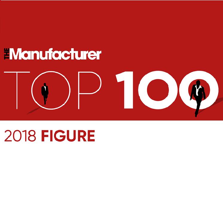 Top 100 2018 figure - square