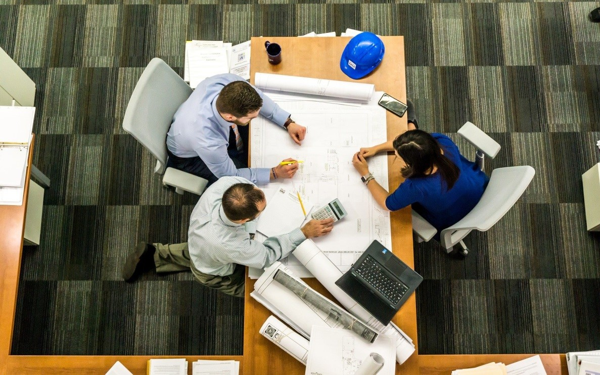 Subcontracting And Outsourcing: 3 Benefits Of Entrusting Your Project To A Team Of Experts