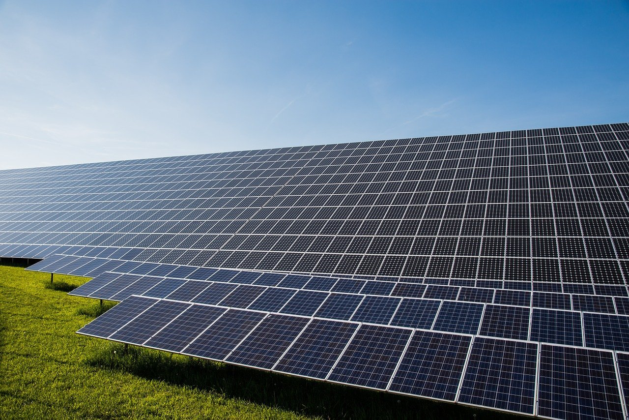 What Does Net Zero Mean For UK Manufacturers and The Green Recovery