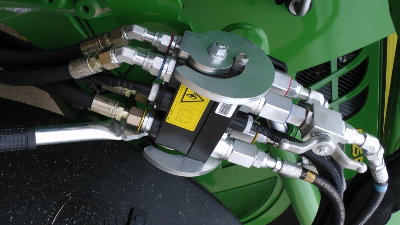 Everything You Need To Know About Honing Hydraulic Cylinders